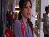 Feeling A Moment--Brucas-- One Tree Hill