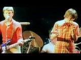 Undertones - Get over you