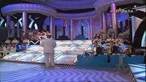 Mira Skoric 2003 - Jos uvek te volim