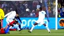 Cancion de la Eurocopa 2012 - David Bisbal Feat Cali  El Dandee   No Hay 2 Sin 3