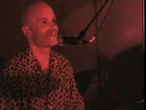 Fred poli - www.thatum.com