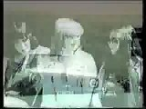 Holden LJ Torana television commercial