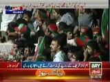 Imran Khan reply to Molana Fazal ur Rehman who gave cheap comments about PTI Women yesterday