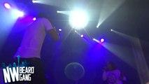 Nipsey Hussle - Mailbox Money MP3 - video dailymotion