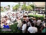 TVS Chiapas.- Más de 5 mil plantas de café mejoradas y resistentes a la roya, Chiapas