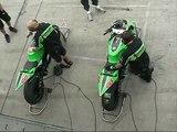 2005 Moto-GP 480 129,871