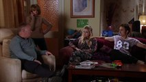 Coronation Street | Gail finds out Bethany ran away