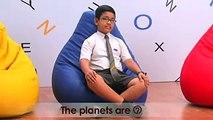 HCL Global Meet 2010 The New Normal Curtain Raiser