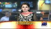 Geo News Headlines 4 June 2015_ News Pakistan Today Fire in Garments Factory in  (1)