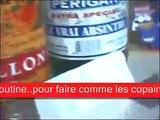 integrale sarko G8 Q8 saoul Sarkozy bourré ivre +music