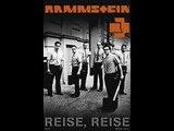 Reise Reise - Rammstein