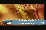 Estonia 2003 -Vanilla Ninja - Club Kung Fu