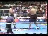 SAMOAN VS SAMOAN FIGHT (CRAZY)