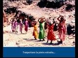 India - Contro il lavoro minorile