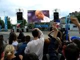 France-Italie penalty Zidane