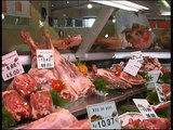 Sauver la filière viande française, réalisation gérard marot, production Sniv Sncp