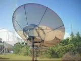 Satellite Antenna  DH Satellite