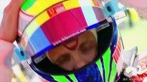 Formula 1 - The Beauty of Winning
