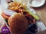 Plum Picks - Miami Beach: Best Burgers