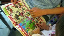 april fools' pranks and jokes for kids | family fun | teachmama.com