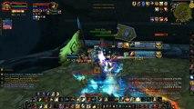 Taugrim's Protection Paladin 85 PVP: Arena 2v2 Volume 4 (Cataclysm)