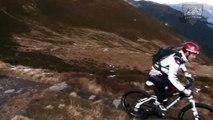 GHOST-Bikes GmbH - MTB Freeride