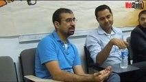 Events_ Campus Conversations 2013 - BeaconHouse National University