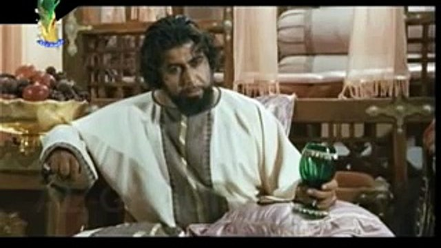 Mukhtar Nama Episode _7 _ islamic movies  Urdu HQ .. ira