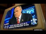 I'm Rudy Giuliani, and I approve this message.