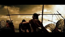 300 INCEPTIONs - Inception Trailer 3 Style Mind Heist