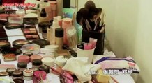 [vietsub - 2012] The Secret Angel EP01 (Kim So Eun, Trần Tường, Jang Woo Hyuk)