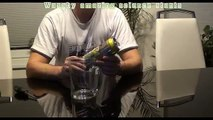 Cool Science Experimets 2015  Simple Experiments at home!! Science is awesome