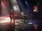 Spice Girls - Holler (Live At MTV European Music Awards 2000)