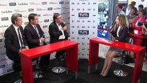 En Trinome, Jacques MAUREAU, Jean Christophe HOCHE, Pierre-Yves JOLY 03/06/2015