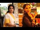 FIR filed against Amitabh Bachchan, Madhuri Dixit and Preity Zinta - Bollywood News