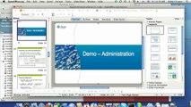 GlassFish 3 - Admin tools