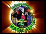 International Magic Festival