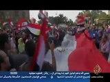 """برومو """"مصر بين طريقين"""" بعد ثورة 30 يونيو على الجزيرة مباشر مصر"""
