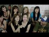 Xin Xin - BB ( belajar bersama )