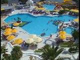5* Mitsis Serita Beach Hotel in Crete