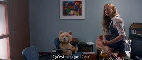 Ted 2 / Bande-annonce officielle 3 VOST [Au cinéma le 5 Août]