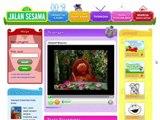 Website Jalan Sesama