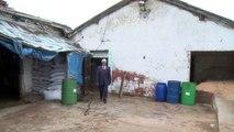 Türkische AKP verliert unter Bauern an Rückhalt