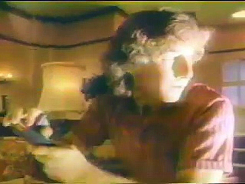 Joust - Atari Video Game Commercial - Atari 2600 & 5200 - MTV Commercial