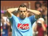 42+-+Genoa+-+Napoli+0-0+-+10.06.2007+-+Serie+B+2006-07