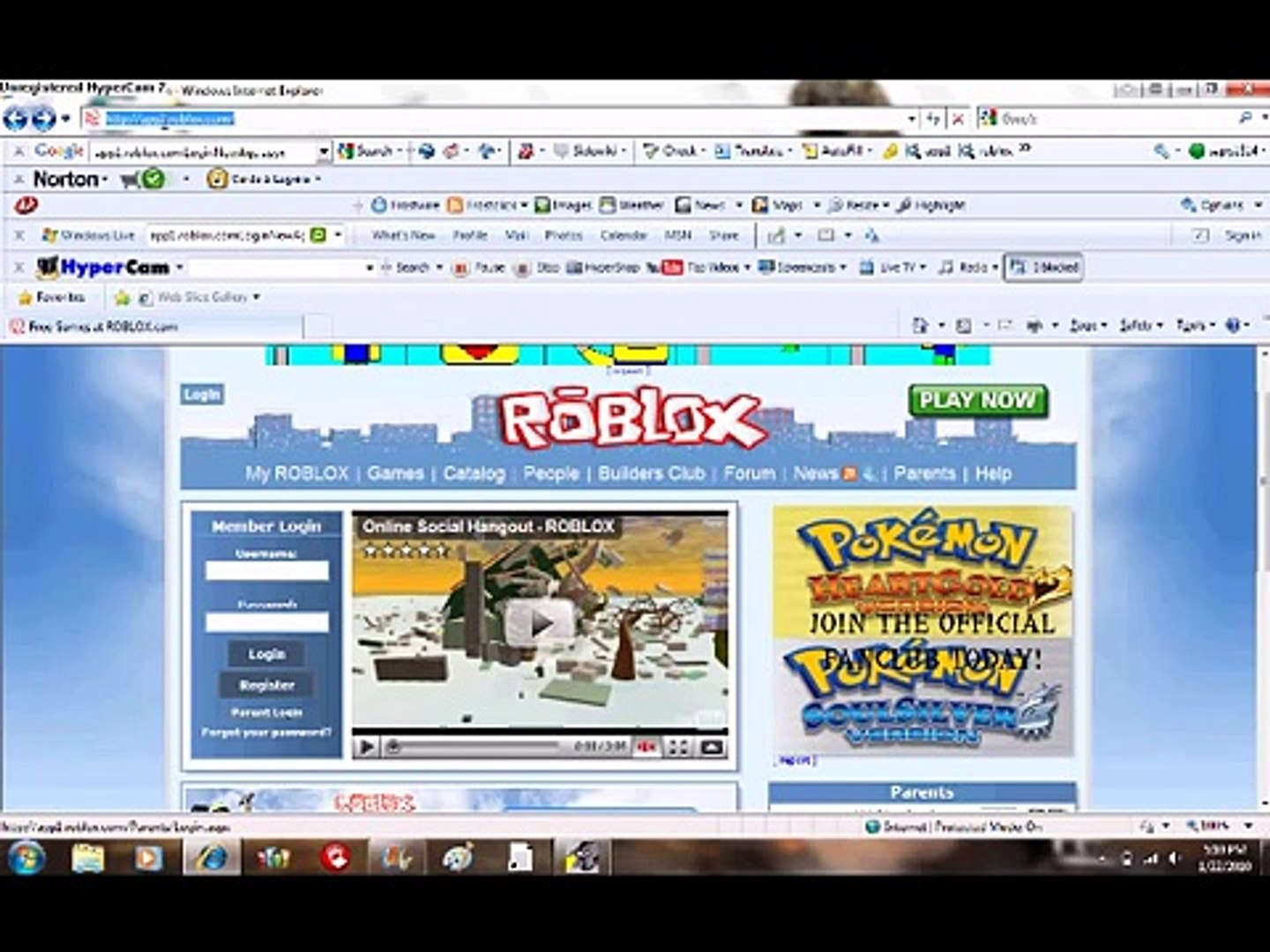 How To Unban Your Self On Roblox Video Dailymotion