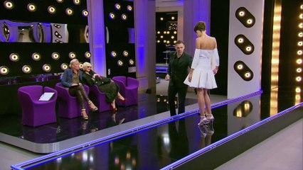 Projet Fashion - Défi robe de mariée - La délibération