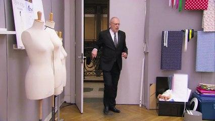 Projet Fashion - Donald s'inquiète - Émission 5