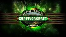 SurvivorCraft - Minecraft: DEATH VALLEY   Game Show