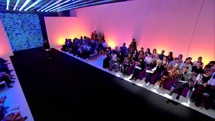 Projet Fashion - Le défilé de Pierre-Henry - La Final